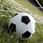 Kunci Agar Sukses Bermain Judi Bola Online